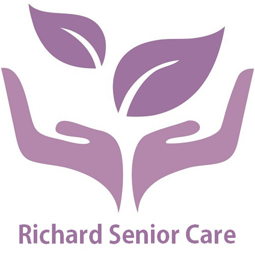 Richard Senior Care